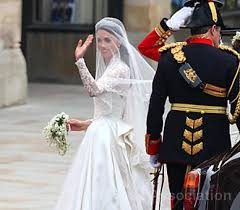 nu wedding of prince william and kate middleton at  catherine middleton steps from the car