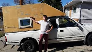 ski rv s who s sleeping in parking lots archive page 8 teton gravity research forums