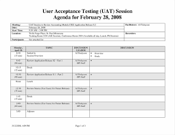 User Acceptance Tester Cover Letter Funeral Attendant Cover Letter