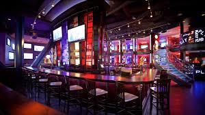 Parx Casino Entertainment
