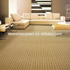 wall to wall carpet low wall to wall carpet machine tufted flooring carpet low