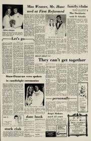 Xenia Daily Gazette Newspaper Archives, Sep 8, 1976, p. 23