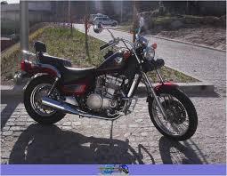 kawasaki vulcan 500 owners manual owners guide books motorcycles kawasaki en 500