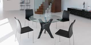 Italian Dining Table Set Photo Italian Dining Table Set Images