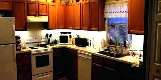 kitchen led under cabinet lighting. Led Lighting Under Cabinet Kitchen Best .