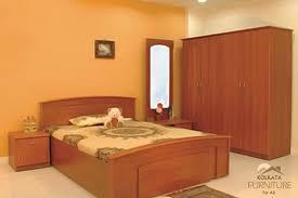 box room furniture. Bedroom Furniture Price In Kolkata Box Room