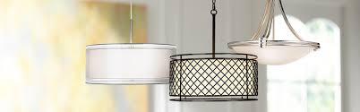three pendant lighting modern pieces simple lamps plus free shipping phenomenal white best pendant lighting