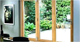 replacing bedroom door cost of patio doors installation new patio door installation cost replacing bedroom door