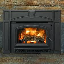 fireplace heat deflectors heat chimney keepers fire voyageur grand fireplace heat deflector mantle