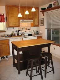 popular white country kitchens charming diy kitchen island ideas with seating design tropical themed cart plans