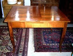 Schatzkiste Tische