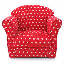 children s chairs with arms kids childrens fabric armchair sofa seat stool childrens tub chair