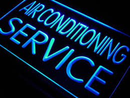 Deltona Air Conditioning Company