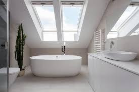 freestanding tub pros