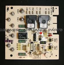 carrier control board. carrier fan blower control board ces0110019 c