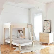 modern kids furniture. Architecture 175 Best Modern Kids Images On Pinterest Baby Furniture Child With Regard To Plans 19