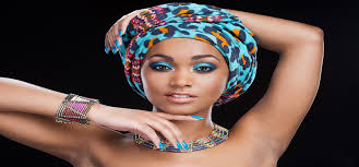 best makeup tips for dark skin tone
