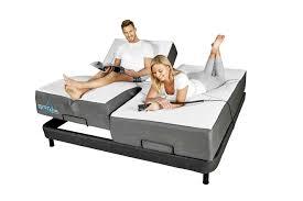 Customatic Beds  Sleep Better Live Longer