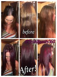 Goldwell Haircolor Chart Sbiroregon Org