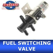 fuel tank selector valve new fuel tank selector switching valve 3 port main aux gas fv1t fv1 dual switch