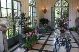 7 indoor herb garden ideas that you ll
