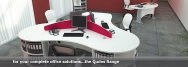 office desk solutions. Perfect Desk Universal Office Solutions  On Desk U