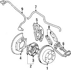 2006 gmc sierra 3500 parts 2005 Chevy Silverado Transmission Diagram 5 shown see all 7 part diagrams 2005 chevy silverado parts diagram
