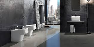 Bathroom Sets, Ceramic Tiles and Porcelains, Sanitary Ware ...