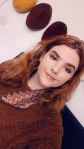 Maggie Whittaker (chloemayreads) - Liverpool, H8, The United ...