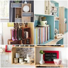 wine crates shelf holykiste shelf wine from wine boxes