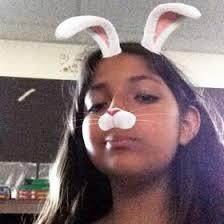 Alysia Contreras Facebook, Twitter & MySpace on PeekYou