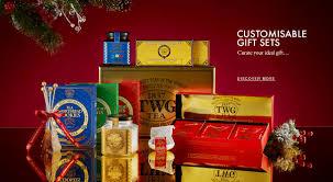 TWG Tea Online Boutique   Shop Luxury Teas & Accessories   TWG ...