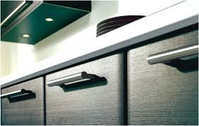 modern cabinet knobs. Square Chrome Knobs Creative Drawer Pulls Century Modern Cabinet Hardware Bathroom N
