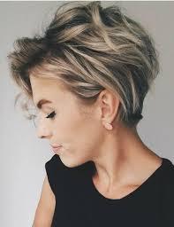 Gemakkelijke Korte Haarstijlen 15 Beste Manieren Om Kort Haar Te