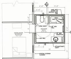 canadian home design plans elegant floor plans canada sketch a frame house plans canada fresh tamlin