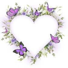 Pictures Of Hearts And Flowers Hearts And Flowers Stock Photos And Images 123rf