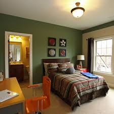 colorful single bedroom boys alluring colour ideas for bedrooms paint nurani org furniture blue modern