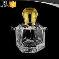 How To Decorate Perfume Bottles Glass Perfume Bottle Decoration Wholesale Perfume Bottle 71