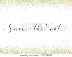 Save The Date Cards Free Wedding Invitation Large Size Of