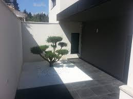 Stunning Maison Deco Exterieur Gallery Amazing House Design