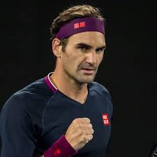 Roger federer announces he will make his return from injury for the gonet geneva open and play the french open in may. Roger Federer