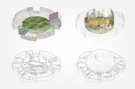 Чего хочет Москва Проекты архитекторов для города the village Чего хочет Москва Проекты архитекторов для города Изображение № 17