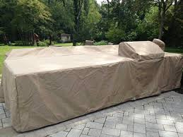 custom patio furniture covers. Wonderful Great Custom Patio Furniture Covers Backyard Decorating For Modern C