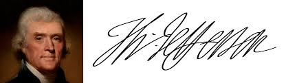 Image result for John Adams portrait and signature