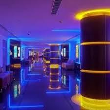 lobby cinepolis vip cinemas seasons mall photos magarpatta city hadapsar pune