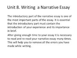 self esteem essay newspaper articles