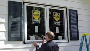 window replacement cost. Modren Replacement With Window Replacement Cost A