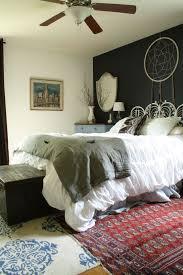 indie bedroom ideas tumblr. Indie Bedroom Ideas Inspirational In Decor Luxury Tumblr E