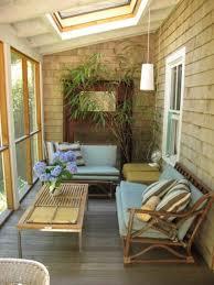 sunrooms decorating ideas. Contemporary Ideas Living Room Fine Small Sunroom Decorating Ideas 0  For Sunrooms