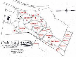 tngenweb cemetery database \u003e oak hill cemetery sullivan co tn Map Kingsport Tn Map Kingsport Tn #22 maps kingsport tn